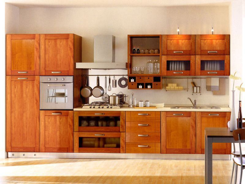 Tradisional-dapur-kayu-solid-furniture