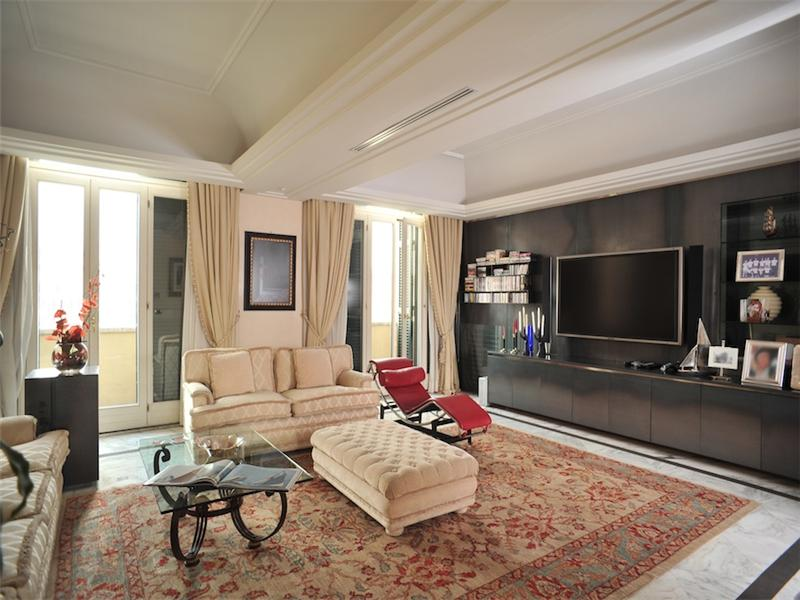 Marvelous Living Room With TV with Small Living Room Ideas