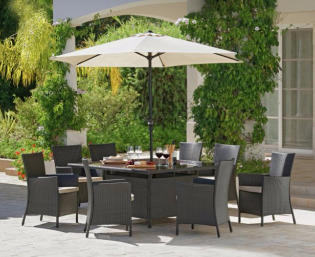 8-Seater-Rattan-Effect-Patio-Furniture-Set