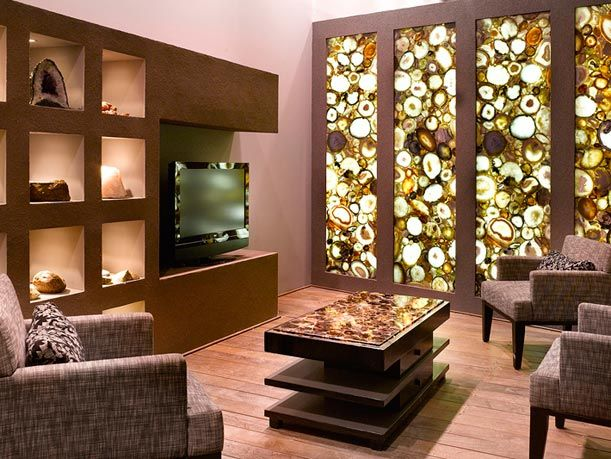 gamstone interior design