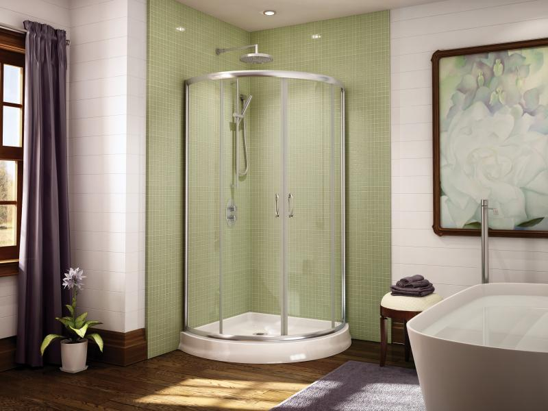 Frameless-Shower-With-Bench_fs