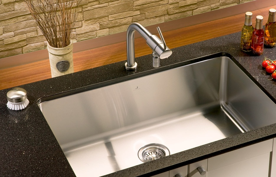 jenis jenis kitchen sink 1 basin b