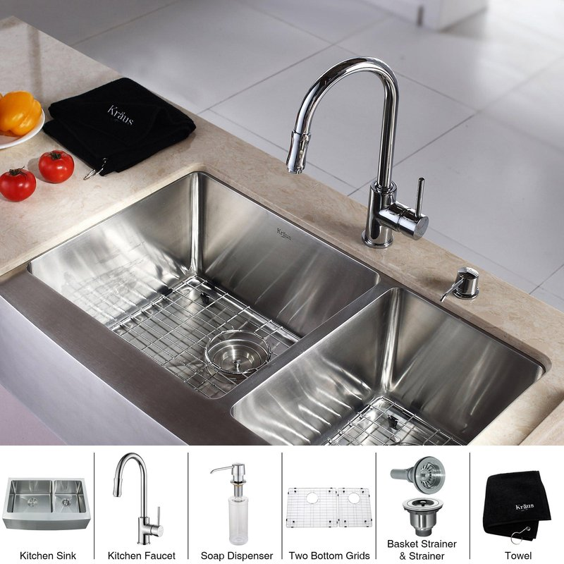jenis jenis kitchen sink 2 basin e