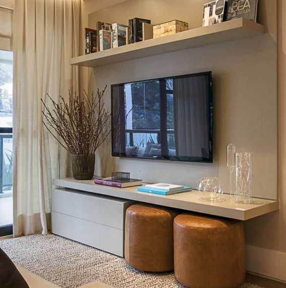 23 Charming Beige Living Room Design Ideas To Brighten Up: 23 Charming Beige Living Room Design Ideas That Will